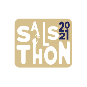 Event Home: SALSTHON 2021